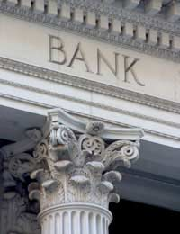 Bank Ccounts Advice Guidance Savings