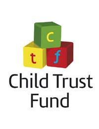 Child Children Gift Cash Account Ctf