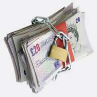 Payment Protection Insurance Peace Of
